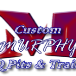 Murphy's Custom BBQ Pits – Local Business Showcase (video)