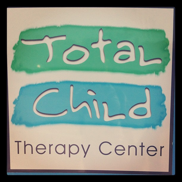 The Kyle Life Podcast – Episode 7 w/ Emylie Shinto & Karen Ratcliff of Total Child Therapy Center