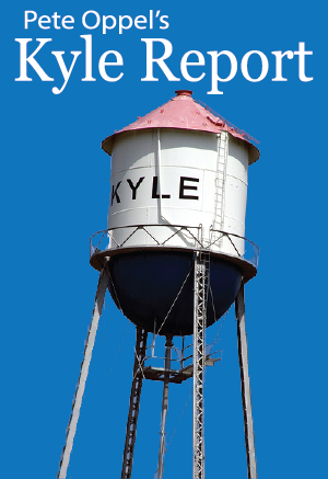 The Kyle Report: P&Z Plays it Smart by Playing Dumb