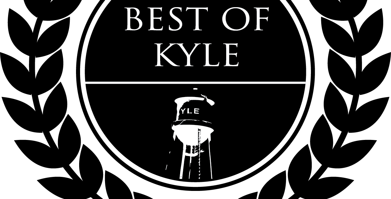 Best of Kyle 2015 – Results