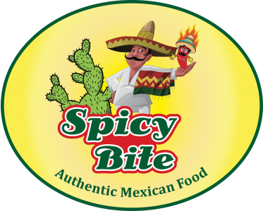 Best of Kyle 2015 – Best Mexican Food
