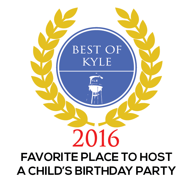Best Of Kyle 2016  Favorite Place To Host A Child's. Printing Companies In Greensboro Nc. Air Conditioner 1 5 Ton Payday Loan Solutions. Massachusetts Medical Malpractice Attorneys. Lock Credit Report Identity Theft. Social Media Metrics Dashboard. Home Remedies For Runny Nose. Denver Investment Advisors Boise Seo Company. General Motors Finance Company