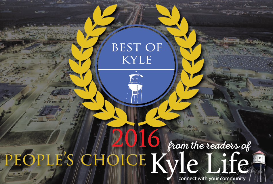 Best of Kyle 2016 – Results
